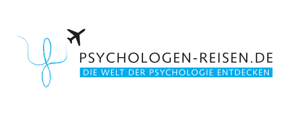 Psychologen-Reisen